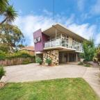 MCM Property of the Week – 13 Banksia Avenue Beaumaris Vic