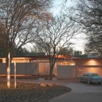 Hope for the Future: Lessons From Mid-Century Modern Design | www.houzz.com