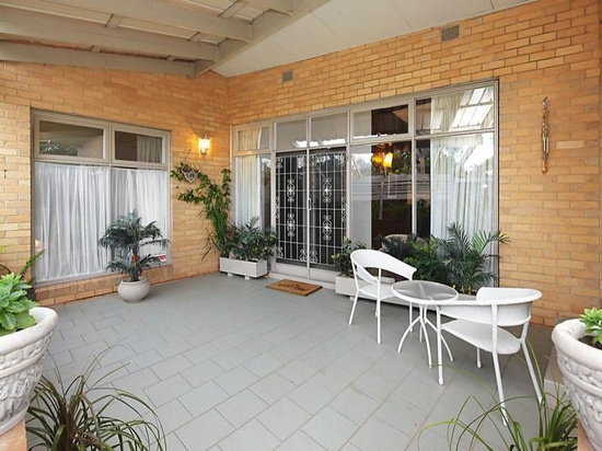 21 Kirkwood Street Beaumaris Vic 3193 - House for Sale #113105223 - realestate.com.au