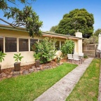 MCM Property of the Week | 23 Hastings Avenue Beaumaris Vic 3193