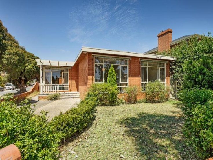 19 Langdon Road Caulfield North Vic 3161 - House for Sale #113334023 - realestate.com.au