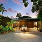 The MCM Property of the Week is Endangered | 3 McMaster Court Toorak Vic 3142