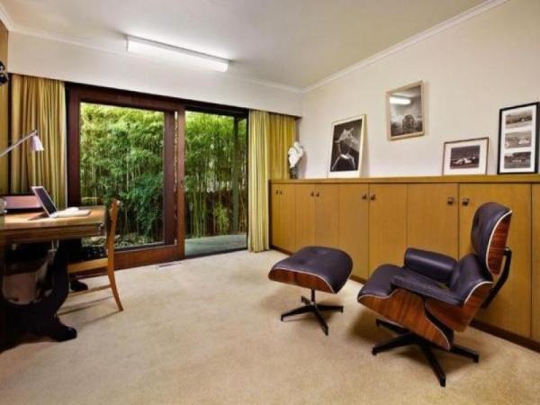 3 McMaster Court Toorak Vic 3142 - House for Sale #113102835 - realestate.com.au