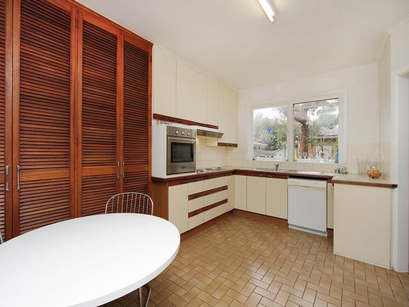 23 Reserve Road Beaumaris Vic 3193 - House for Sale #113715111 - realestate.com.au