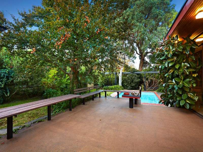 32 Howitt Road Caulfield North Vic 3161 - House for Sale #113688863 - realestate.com.au