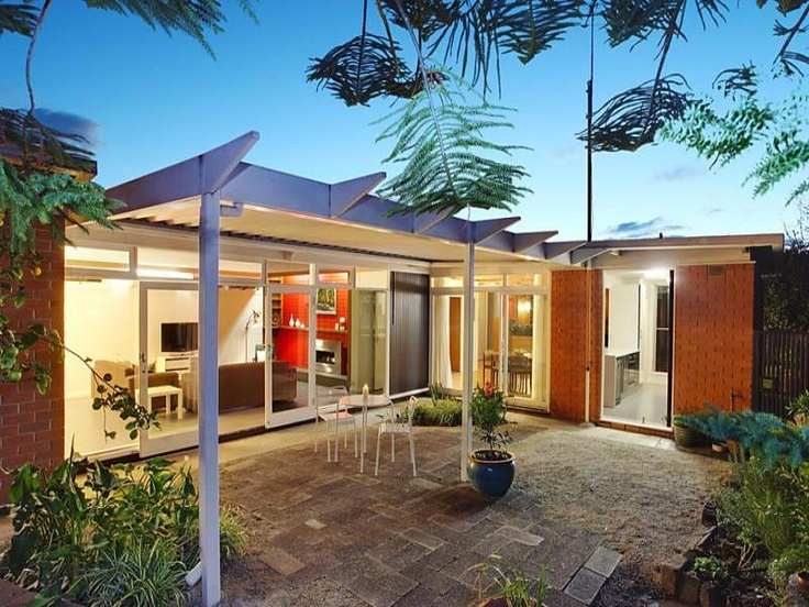 22 Haynes Street Highett Vic 3190 - House for Sale #113961583 - realestate.com.au