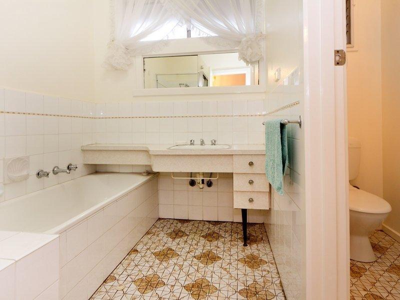 37 Argus Street Cheltenham Vic 3192 - House for Sale #114068339 - realestate.com.au