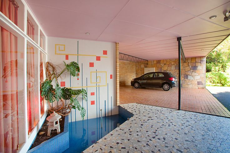 1A Benelong Crescent, BELLEVUE HILL, 2023, New South Wales - Raine & Horne