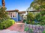 Amazing MCM Property of the Week | 10 Valmont Street Beaumaris Vic 3193