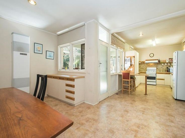 57 Morey Road Beaumaris Vic 3193 - House for Sale #114485419 - realestate.com.au