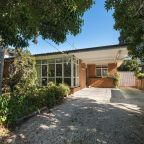 MCM Property of the Week | 57 Morey Road Beaumaris Vic 3193