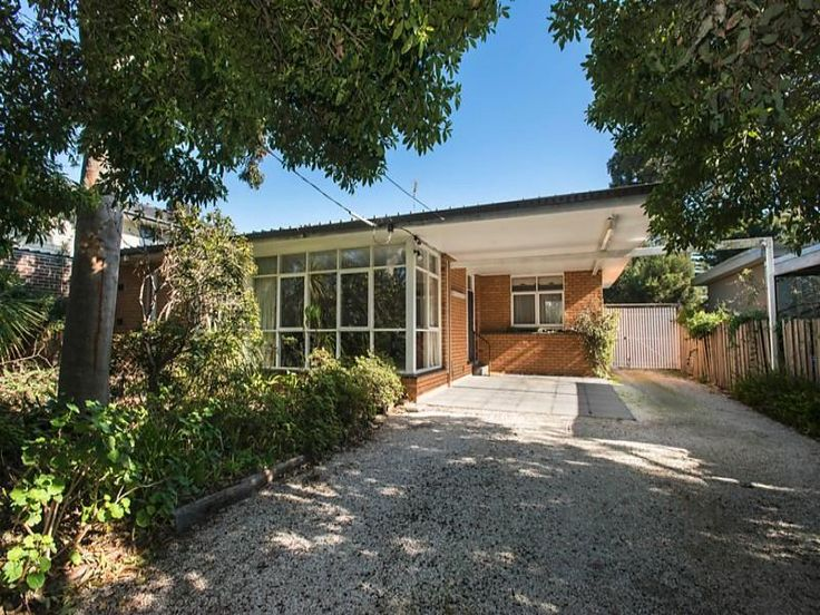 57 Morey Road Beaumaris Vic 3193 - House for Sale #114485419 - realestate.com.au