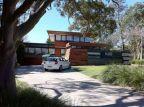 6 Inspiring Midcentury Australian Homes | via Houzz