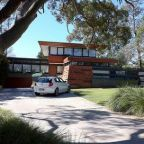 6 Inspiring Midcentury Australian Homes | via Houzz