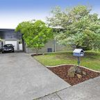 MCM Property of the Week | 3 Walpole Avenue Belmont Vic