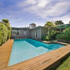 MCM Property of the Week | 116 Reserve Road Beaumaris