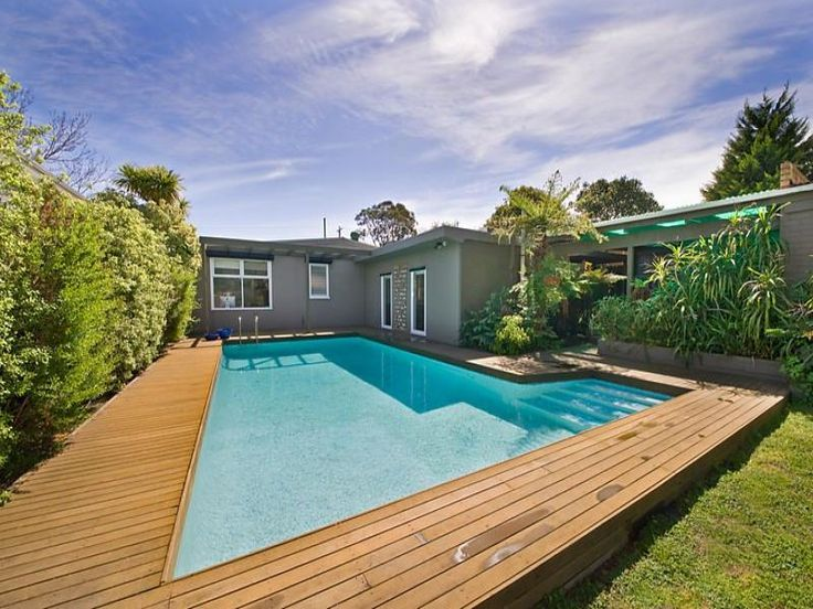 116 Reserve Road Beaumaris Vic 3193 - House for Sale #115064175 - realestate.com.au