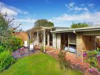 First an Apology, then the MCM Property of the Week   84 Dalgetty Road Beaumaris Vic 3193