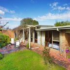 First an Apology, then the MCM Property of the Week | 84 Dalgetty Road Beaumaris Vic 3193