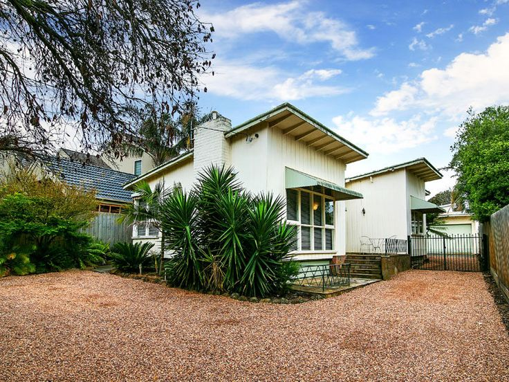 26 Rosemary Road Beaumaris Vic 3193 - House for Sale #115241687 - realestate.com.au