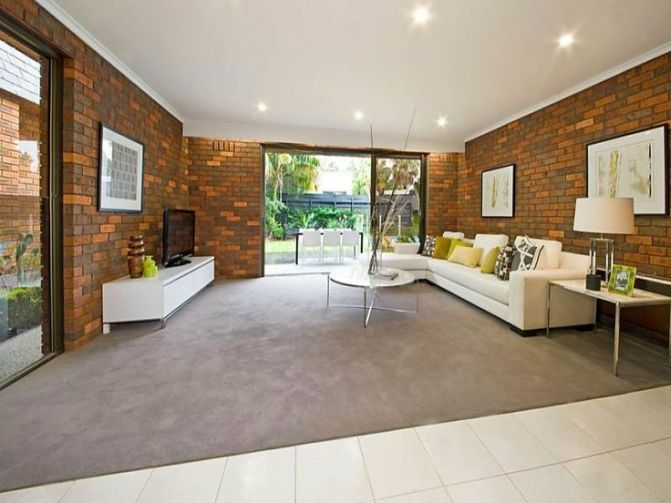 134 Tramway Parade Beaumaris Vic 3193 - House for Sale #115472263 - realestate.com.au