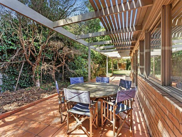 1 Kyarra Street Hampton Vic 3188 - House for Sale #115467083 - realestate.com.au