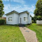 Your New Home for Summer? MCM Property of the Week | 22 Moorfield Avenue Rosebud VIC