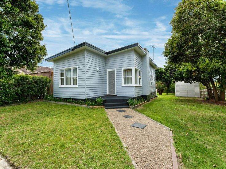 22 Moorfield Avenue Rosebud Vic 3939 - House for Sale #115672483 - realestate.com.au