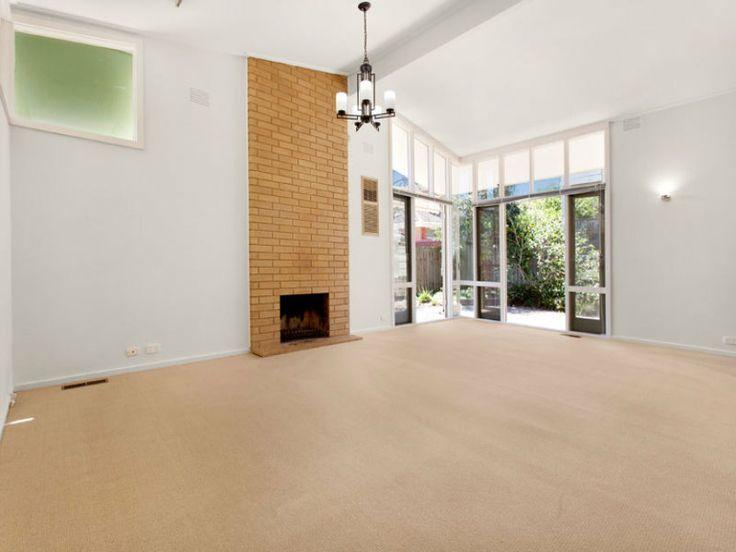 22 Iluka Street Black Rock Vic 3193 - House for Sale #115917643 - realestate.com.au