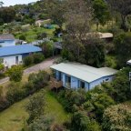 Your Very Own 1950s Beach House? MCM Property of the Week | Mount Martha