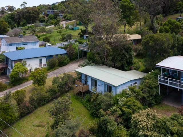 Mount Martha address available on request - House for Sale #115620419 - realestate.com.au