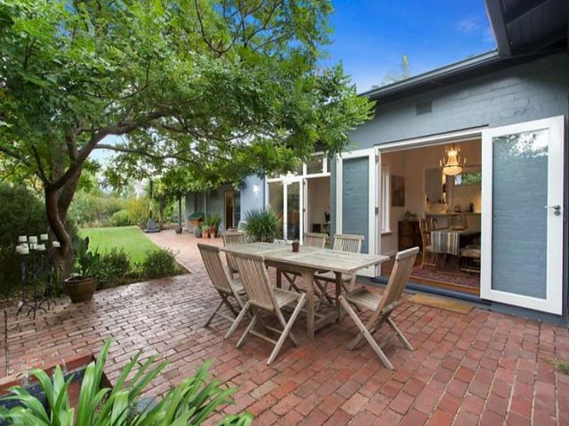 8 Cromer Road Beaumaris Vic 3193 - House for Sale #116453375 - realestate.com.au