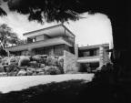 Modernist Australia: Building a Modernist Community. Via Australian Modern