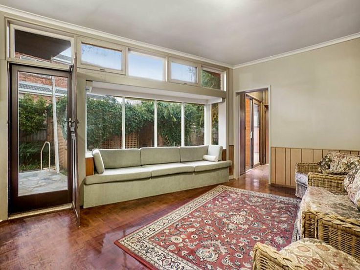 10 Cromer Road Beaumaris Vic 3193 - House for Sale #116918143 - realestate.com.au