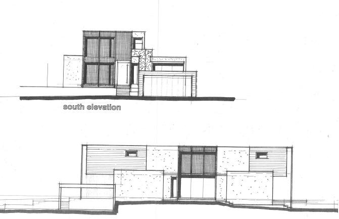 renovation plans_Page_4a