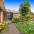 MCM Property of the Week   12 Bellaire Court Beaumaris