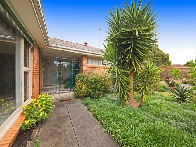 12 Bellaire Court Beaumaris Vic 3193 - House for Sale #117740435 - realestate.com.au