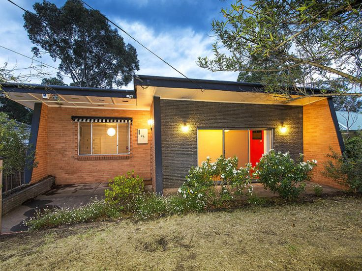 45 Louis Street Greensborough Vic 3088 - House for Sale #118164423 - realestate.com.au