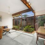 Knock-down and Re-build. But do you really have to? MCM Property of the Week | 7 Haydens Road Beaumaris