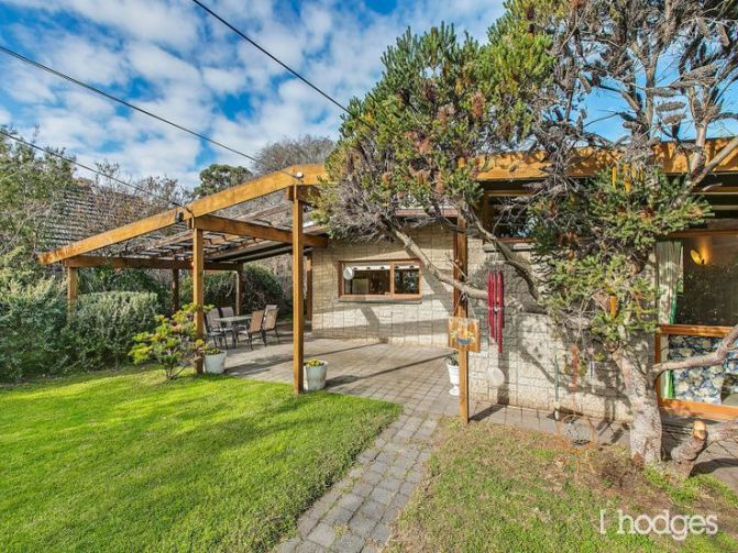14 Agnes Street Beaumaris Vic 3193 - House for Sale #120145829 - realestate.com.au