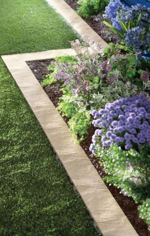Souce: gardenedgingideas1.wordpress.com