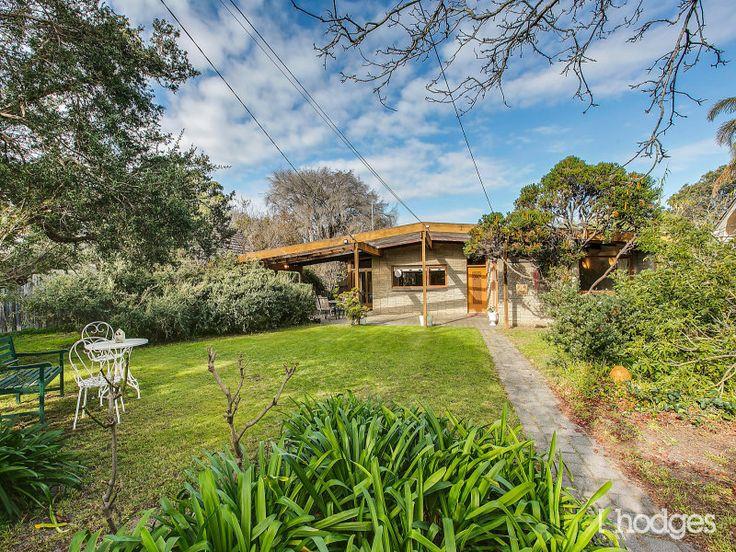 14 Agnes Street Beaumaris Vic 3193 - House for Sale #120145829 - realestate.com.au