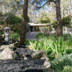 MCM Property of the Week | 2 Nunga Court Mount Eliza Vic