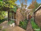 MCM Property of the Week | 10 Mary Street Beaumaris