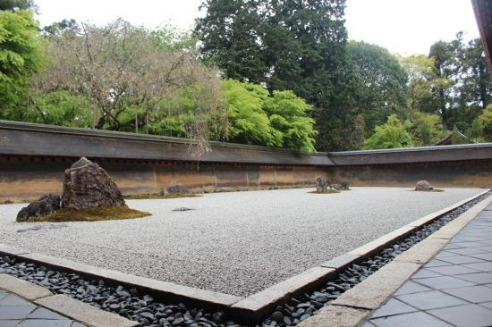 ryoanji-03