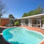 Mid-century homes in Today's Market | 19 Bellaire Court, Beaumaris