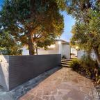MCM Property of the Week | 21 Wattle Avenue Beaumaris